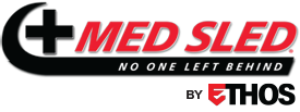 Med Sled – Evacuation Devices for Hospitals, Schools, and First Responders